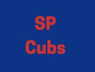 SP Cubs